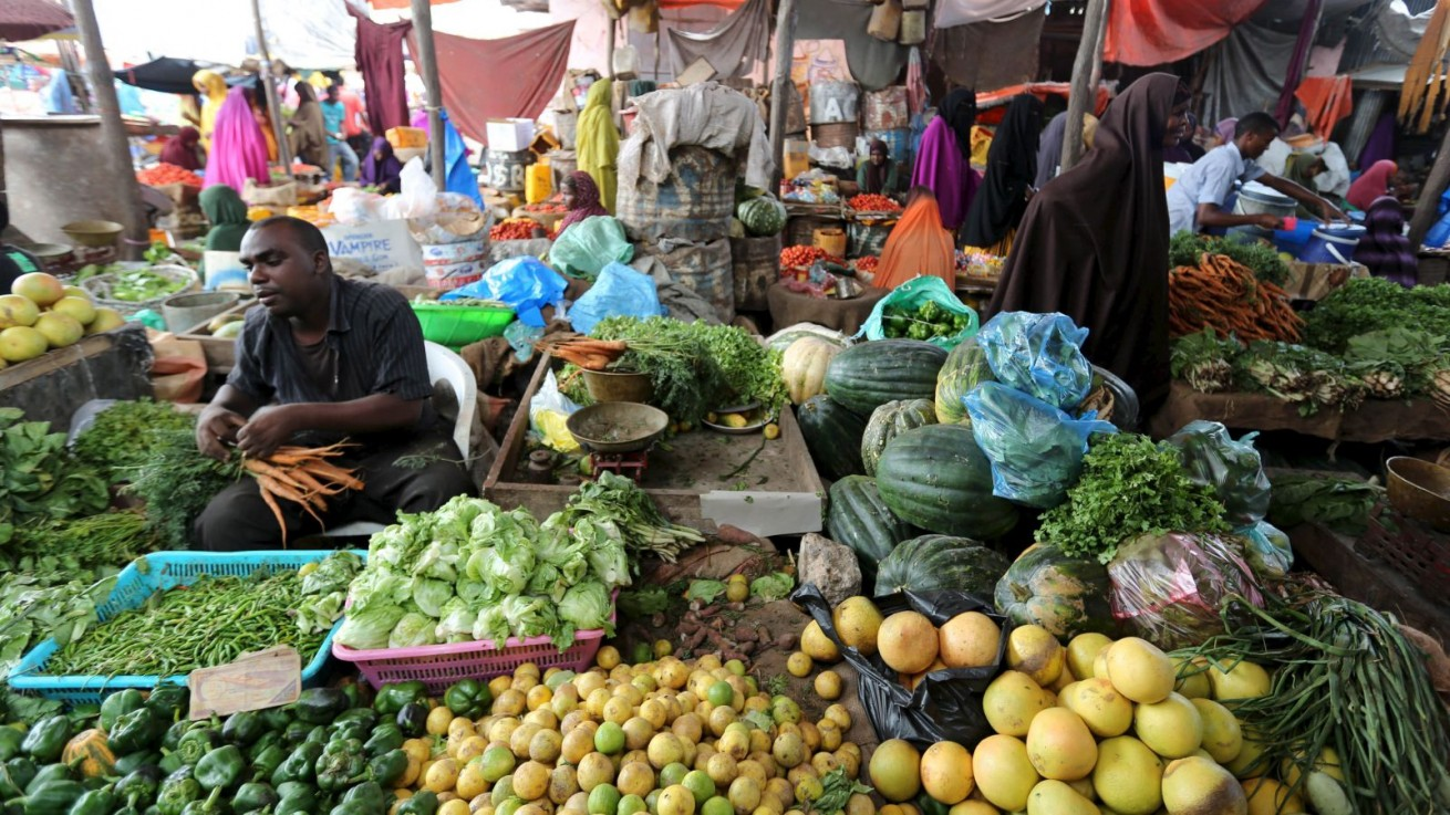 Image result for KENYA FARM PRODUCE